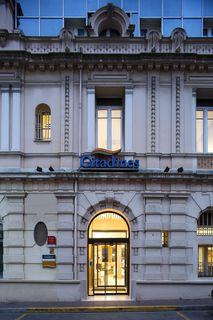 Citadines Croisette Cannes