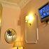 Re Luxury Accomodation