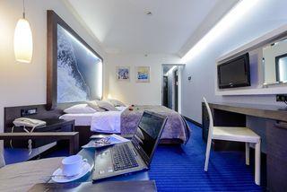 Lapad Hotel