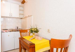Apartments Ivana Old Town