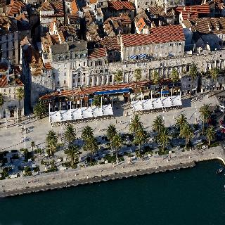 Apartment For You In Split