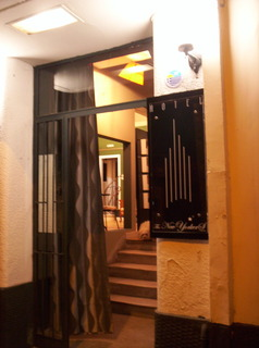 Hotel New 5★, Atena - All Locations