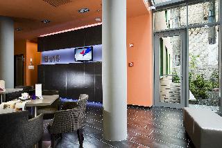 Bo18 Hotel Superior