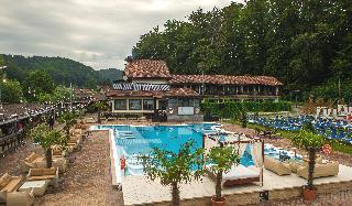 Domeniul Dambu Morii (11 Km From Brasov)