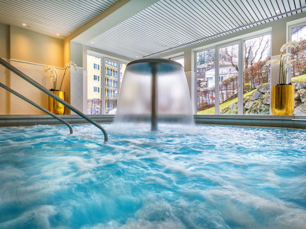 Mondi Holiday Hotel Bellevue
