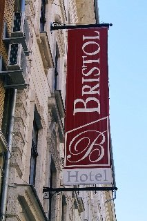 The Three Corners Bristol