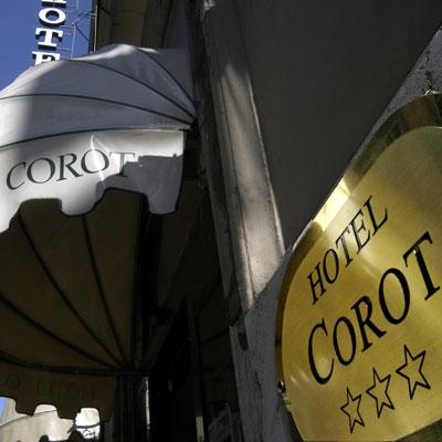 Corot