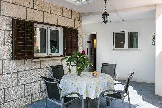 Kusalo Guesthouse
