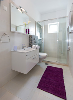 Apartments Villa Roza