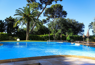 Holiday Inn Cannes