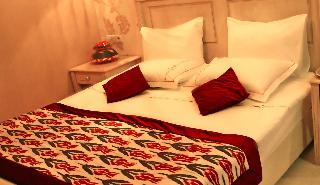 Divas Silver Hotel