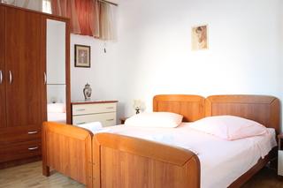 Apartments Bulic
