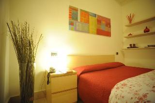 Lux Appartamenti