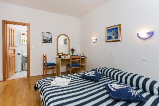 K-apartments