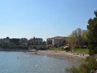 Katija Apartments