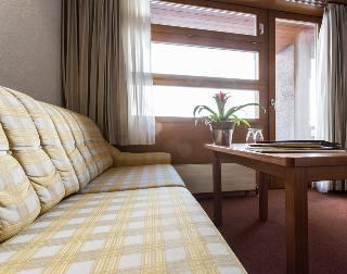 Lohmann Hotel