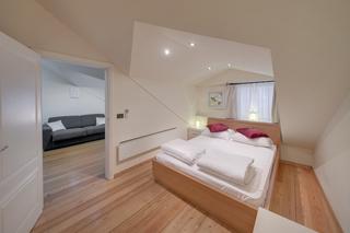 Apartments More Dubrovnik